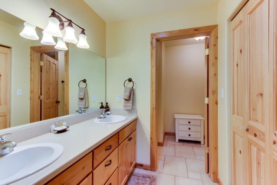Cottonwoods 343 - Moab Vacation Rental - Photo 22