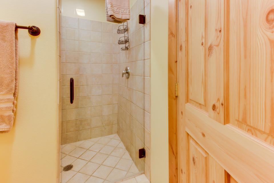 Cottonwoods 343 - Moab Vacation Rental - Photo 23