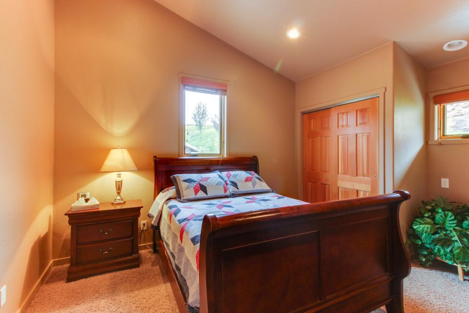 Moab Springs Ranch 10 - Moab Vacation Rental - Photo 16