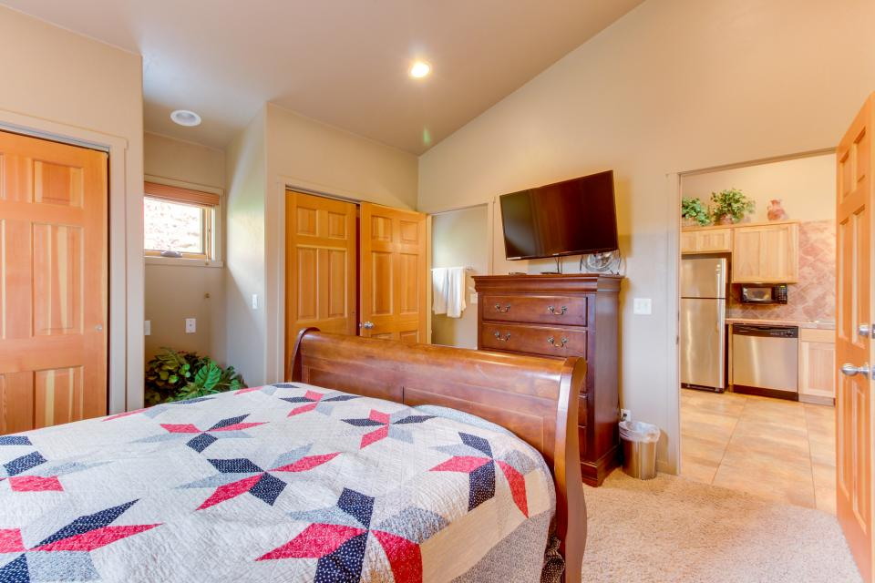 Moab Springs Ranch 10 - Moab Vacation Rental - Photo 17