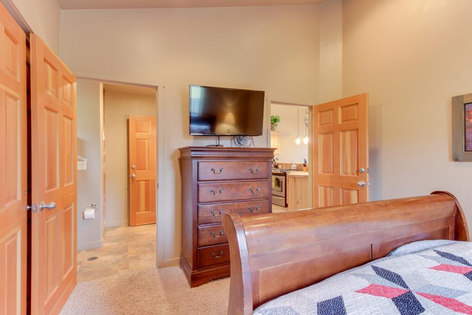 Moab Springs Ranch 10 - Moab Vacation Rental - Photo 18