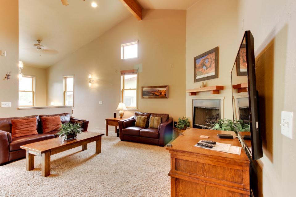Moab Springs Ranch 10 - Moab Vacation Rental - Photo 6