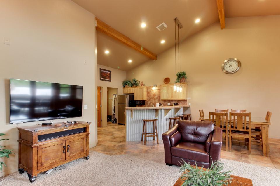 Moab Springs Ranch 10 - Moab Vacation Rental - Photo 9