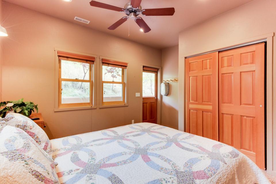 Moab Springs Ranch 10 - Moab Vacation Rental - Photo 21