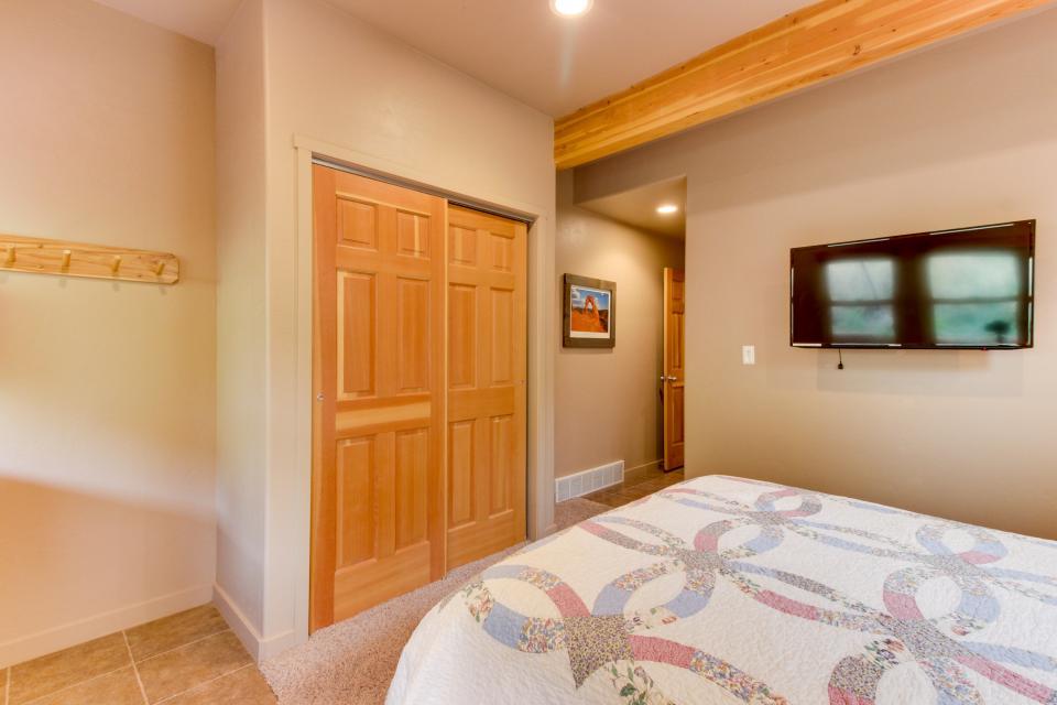 Moab Springs Ranch 10 - Moab Vacation Rental - Photo 22