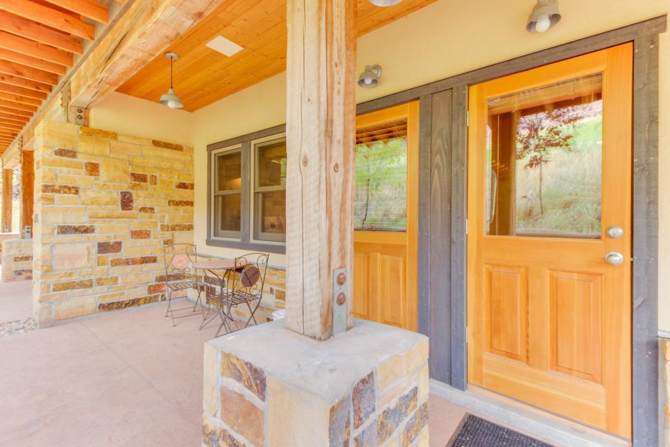 Moab Springs Ranch 10 - Moab Vacation Rental - Photo 31