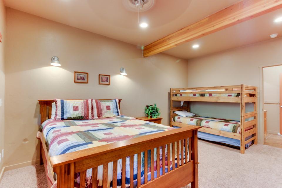 Moab Springs Ranch 10 - Moab Vacation Rental - Photo 24