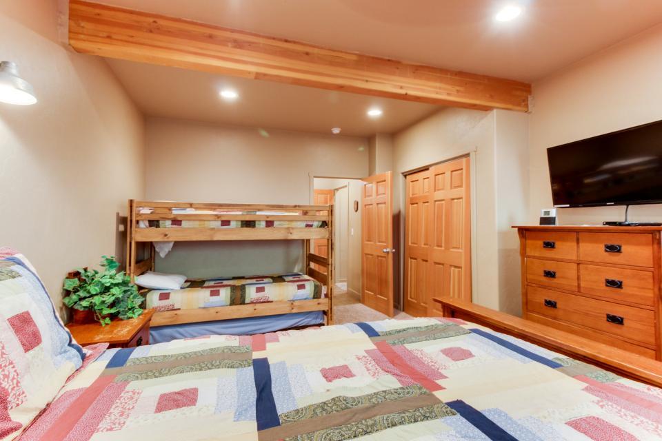Moab Springs Ranch 10 - Moab Vacation Rental - Photo 25