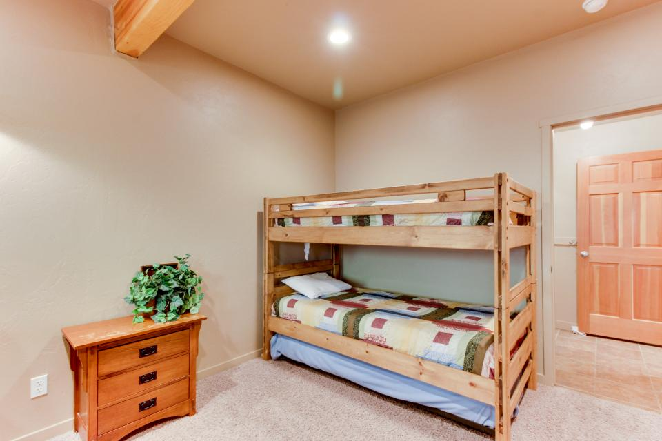 Moab Springs Ranch 10 - Moab Vacation Rental - Photo 26