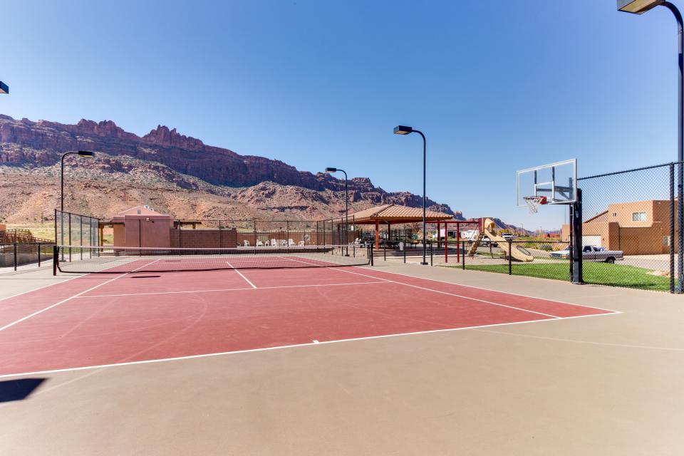 Rim Vista 5A3 - Moab Vacation Rental - Photo 3