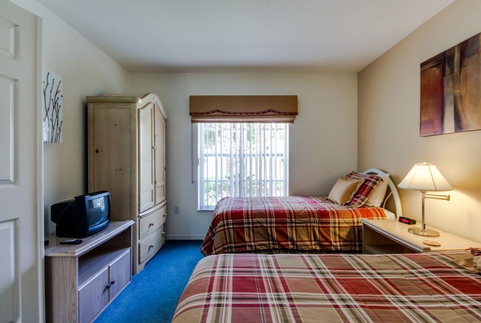 Sunshine Grove - Clermont Vacation Rental - Photo 30