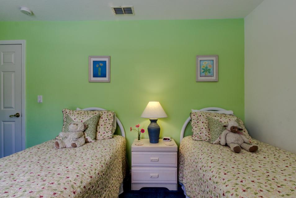 Sunshine Grove - Clermont Vacation Rental - Photo 27