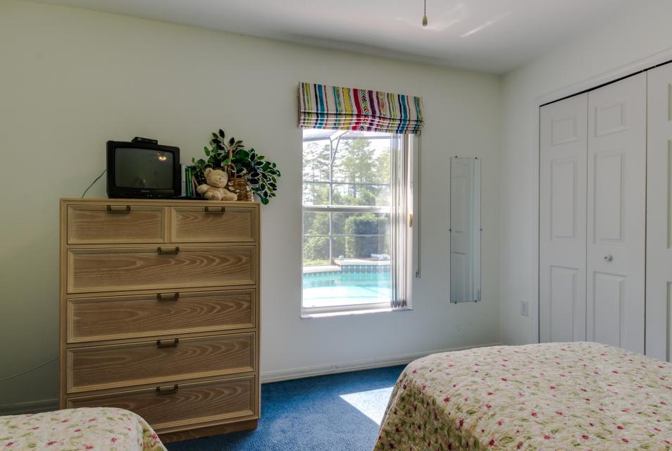 Sunshine Grove - Clermont Vacation Rental - Photo 29