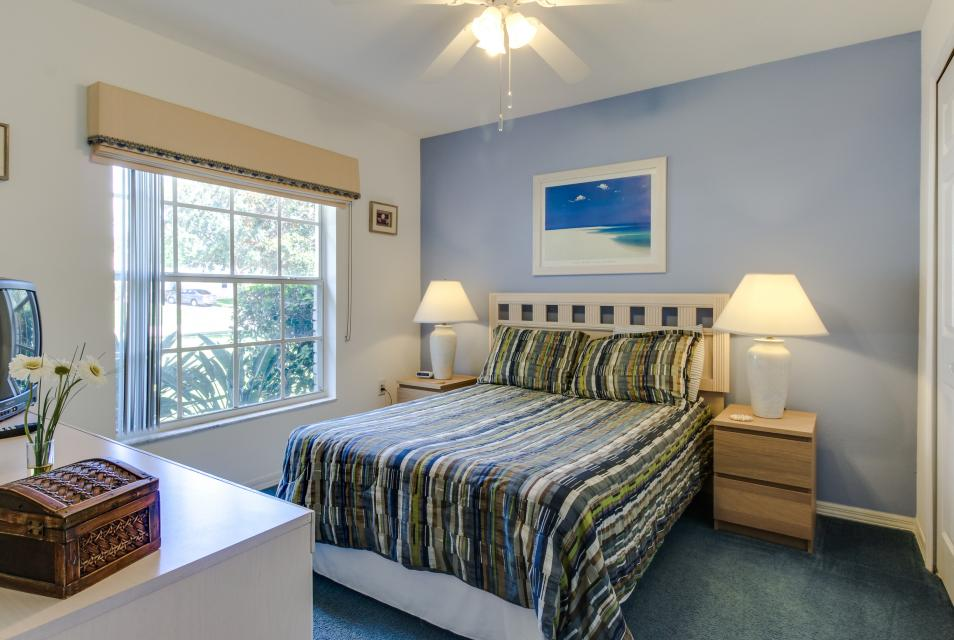 Sunshine Grove - Clermont Vacation Rental - Photo 17