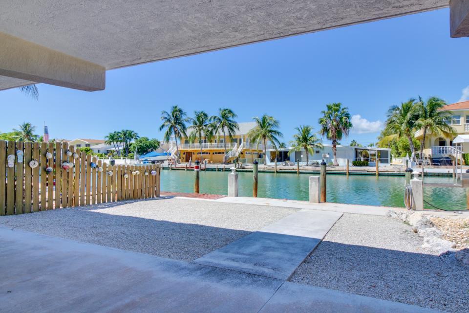 No Worries on Ninth Street - Key Colony Beach Vacation Rental - Photo 28