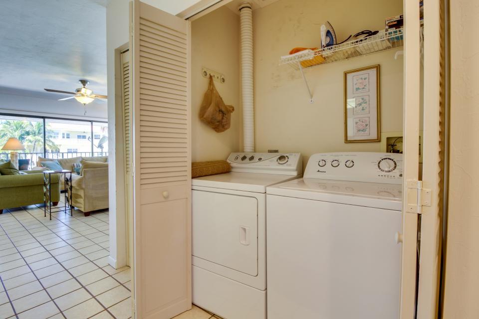 No Worries on Ninth Street - Key Colony Beach Vacation Rental - Photo 25