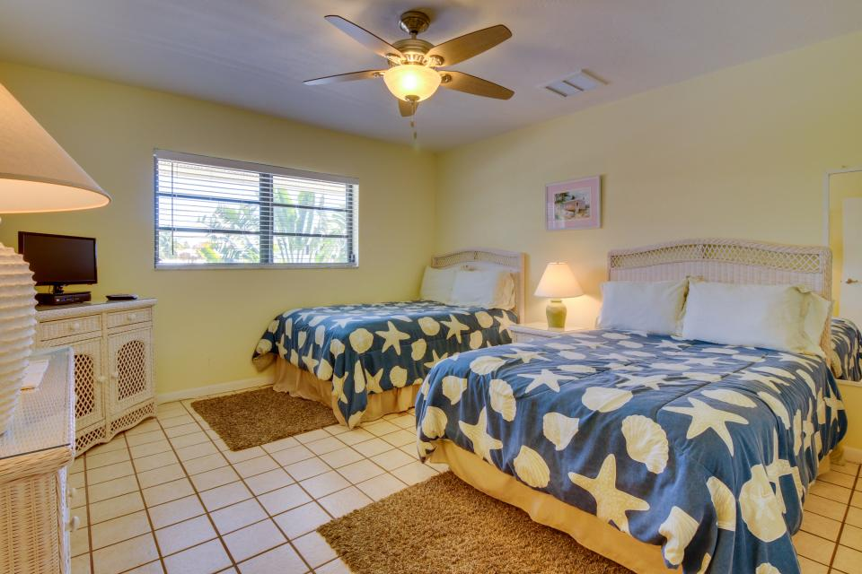No Worries on Ninth Street - Key Colony Beach Vacation Rental - Photo 15