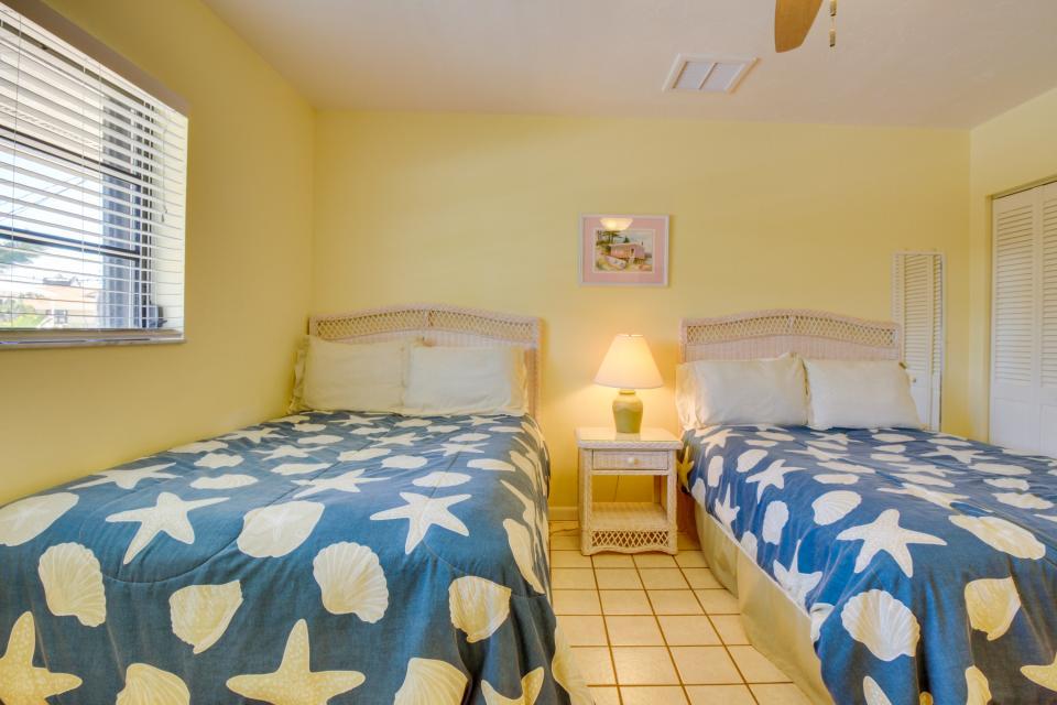 No Worries on Ninth Street - Key Colony Beach Vacation Rental - Photo 14