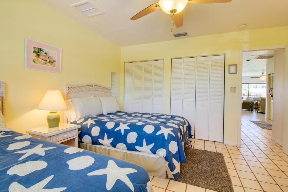 No Worries on Ninth Street - Key Colony Beach Vacation Rental - Photo 13