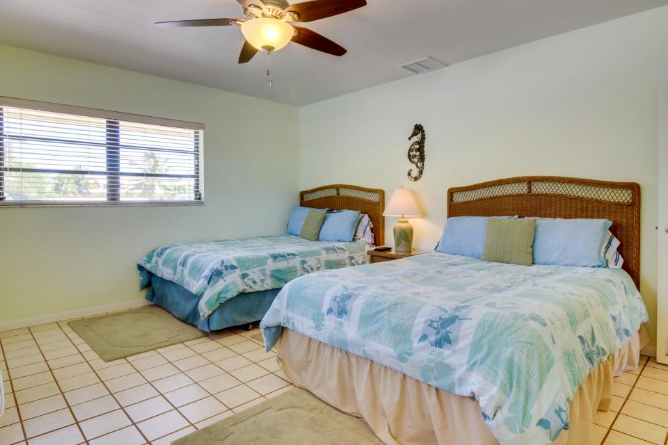 No Worries on Ninth Street - Key Colony Beach Vacation Rental - Photo 17