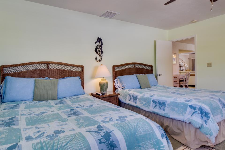 No Worries on Ninth Street - Key Colony Beach Vacation Rental - Photo 18