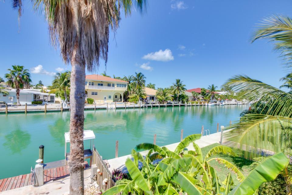 No Worries on Ninth Street - Key Colony Beach Vacation Rental - Photo 30