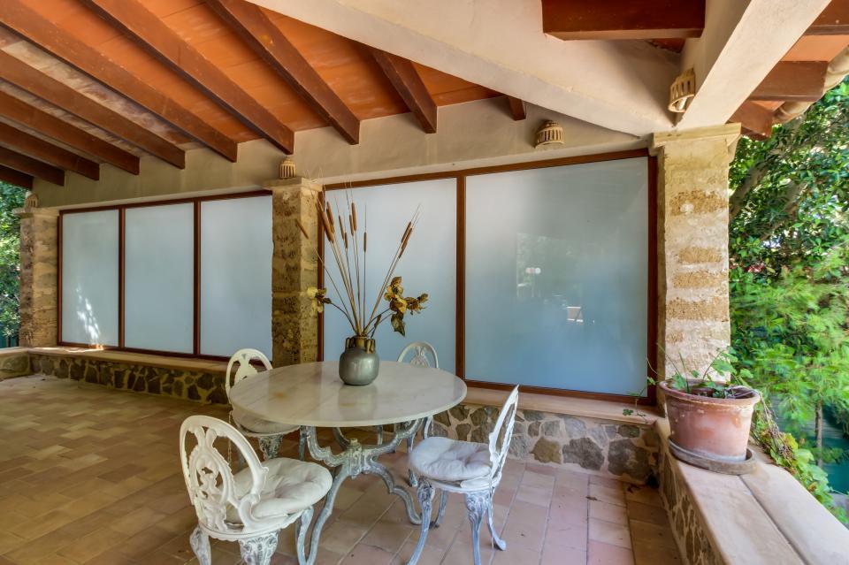 Villa Voramar - Alcudia Vacation Rental - Photo 28