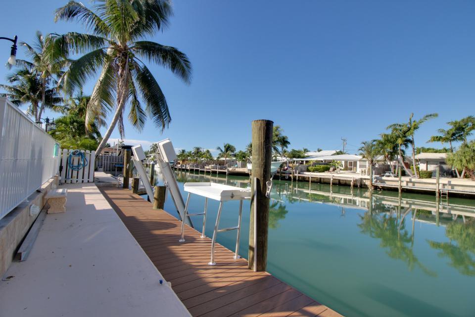 Rental House Beach Front Florida Siesta Keys