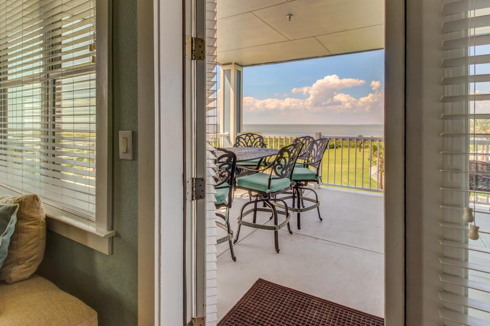 Sea Forever - Galveston Vacation Rental - Photo 34
