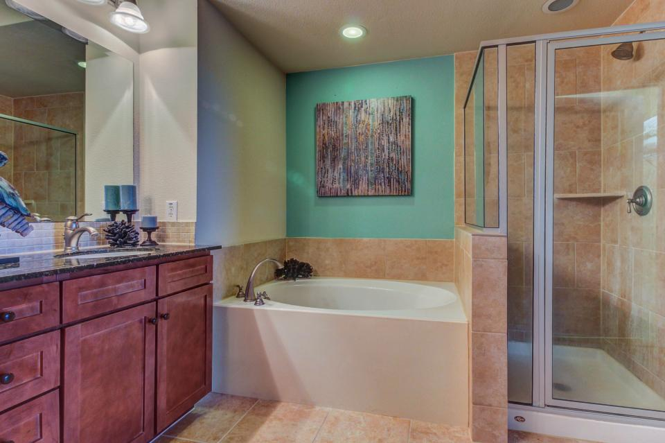 Sea Forever - Galveston Vacation Rental - Photo 23