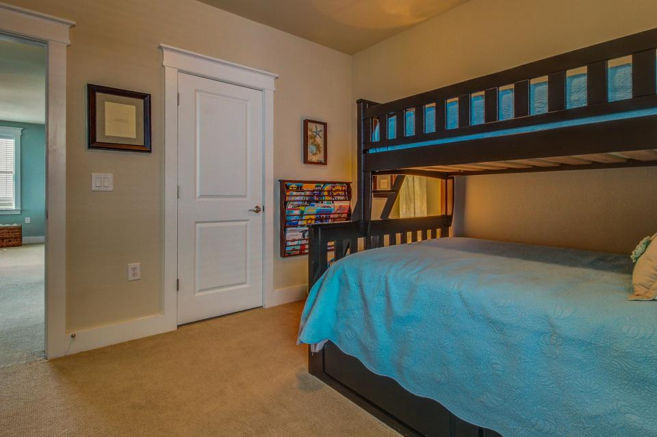 Sea Forever - Galveston Vacation Rental - Photo 32