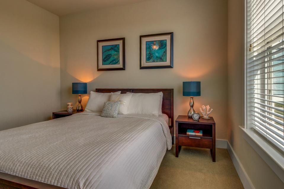 Sea Forever - Galveston Vacation Rental - Photo 27