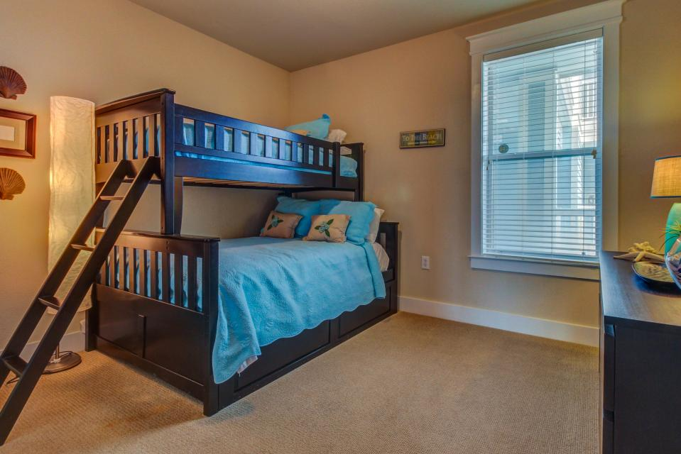 Sea Forever - Galveston Vacation Rental - Photo 31
