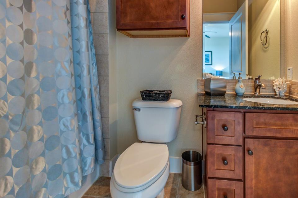 Sea Forever - Galveston Vacation Rental - Photo 33