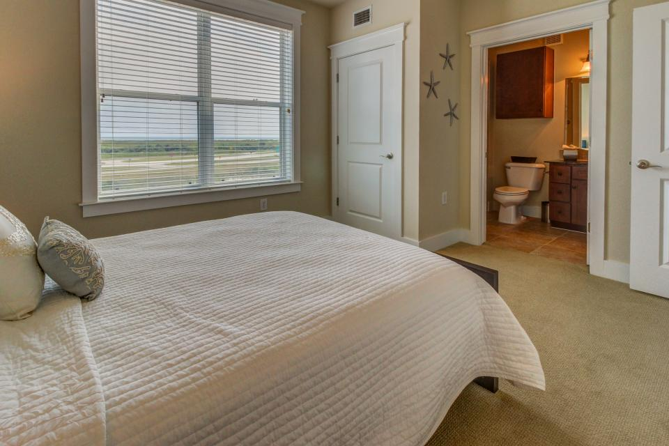Sea Forever - Galveston Vacation Rental - Photo 28