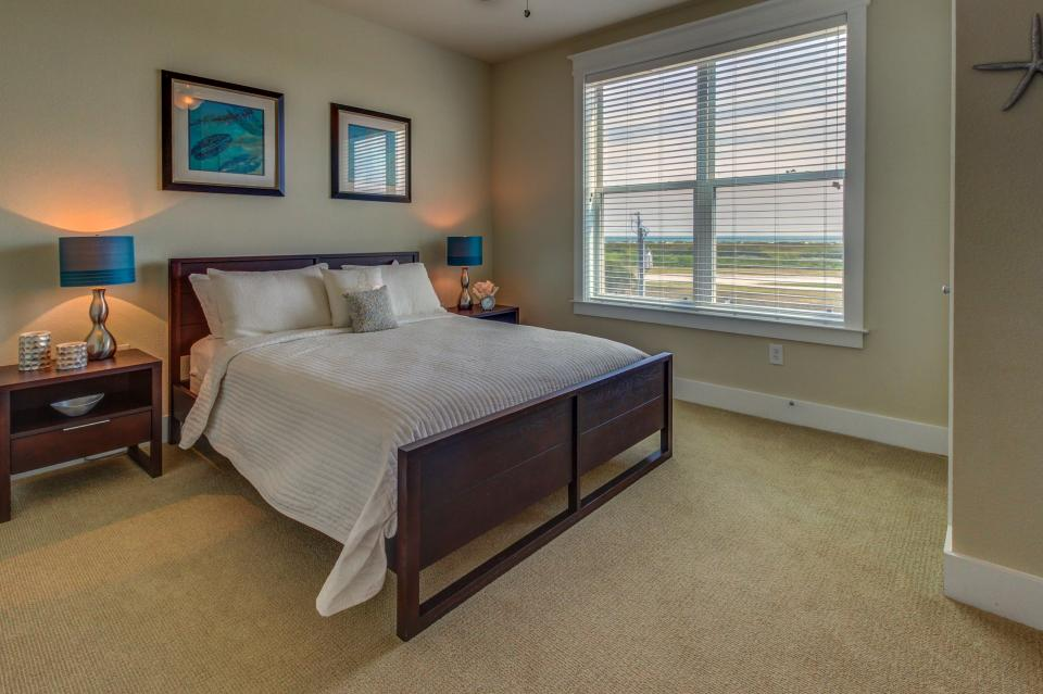 Sea Forever - Galveston Vacation Rental - Photo 25