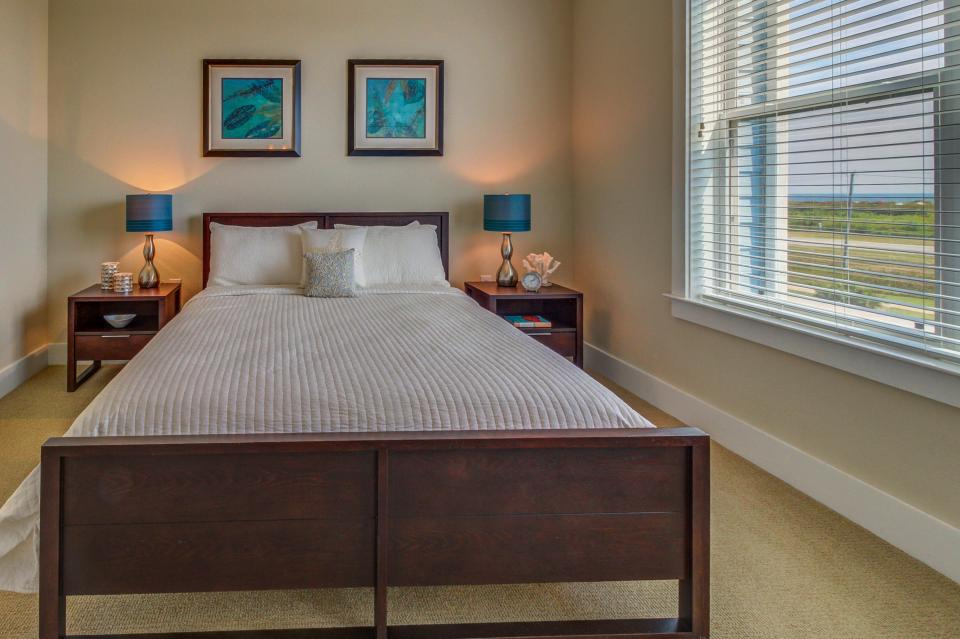 Sea Forever - Galveston Vacation Rental - Photo 26