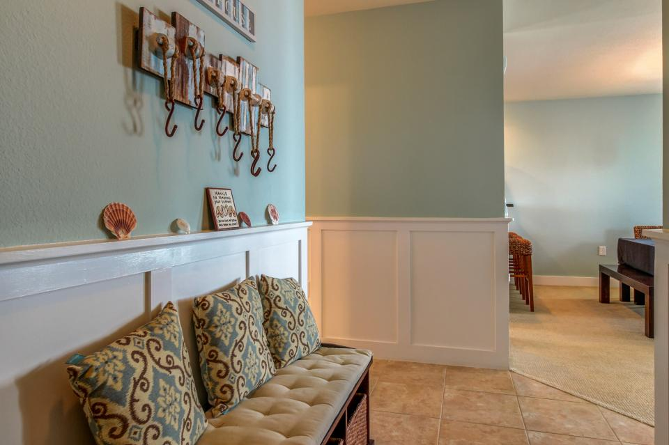 Sea Forever - Galveston Vacation Rental - Photo 9