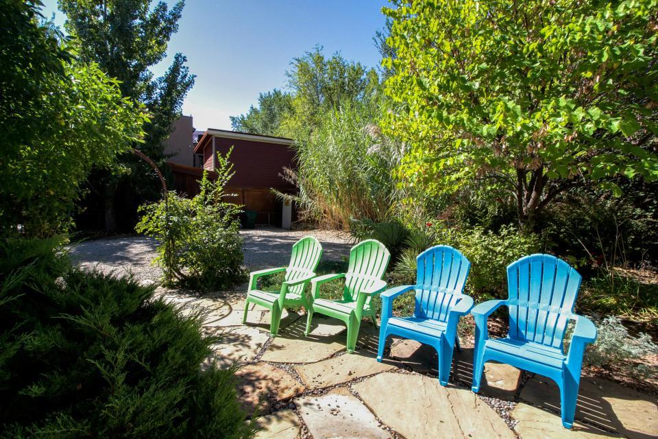 Cottonwood Cottage - Moab Vacation Rental - Photo 38