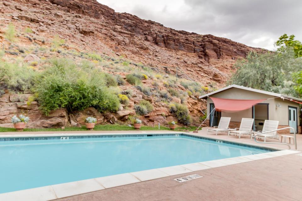 Moab Springs Ranch 3 - Moab Vacation Rental - Photo 55