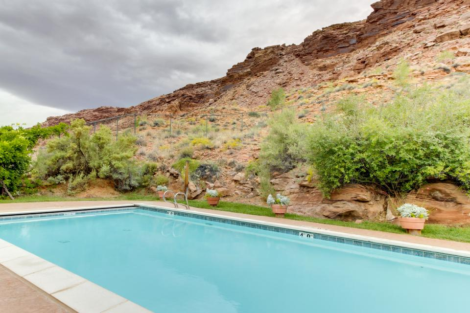 Moab Springs Ranch 3 - Moab Vacation Rental - Photo 54