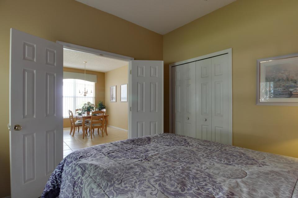 Esprit Palm Villa - Davenport Vacation Rental - Photo 28