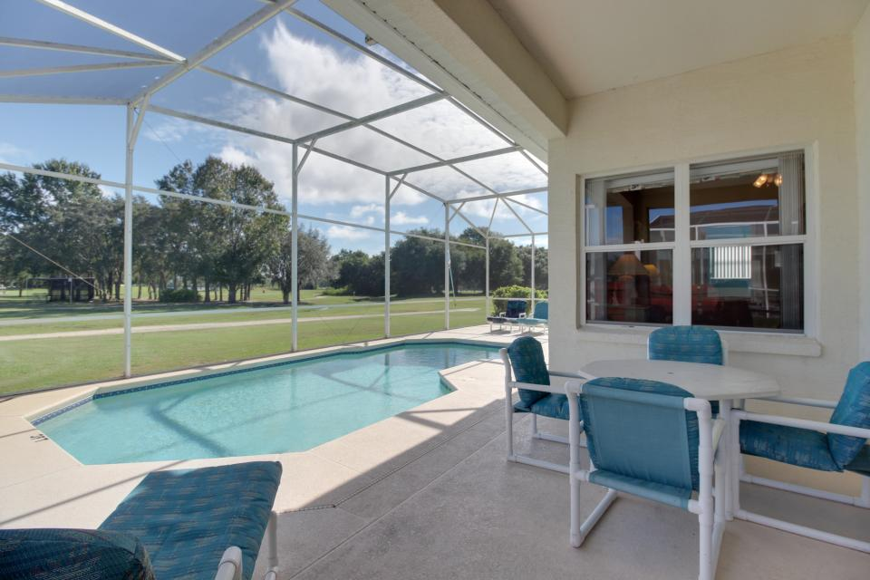 Esprit Palm Villa - Davenport Vacation Rental - Photo 40