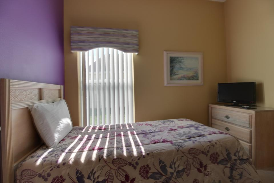 Esprit Palm Villa - Davenport Vacation Rental - Photo 25