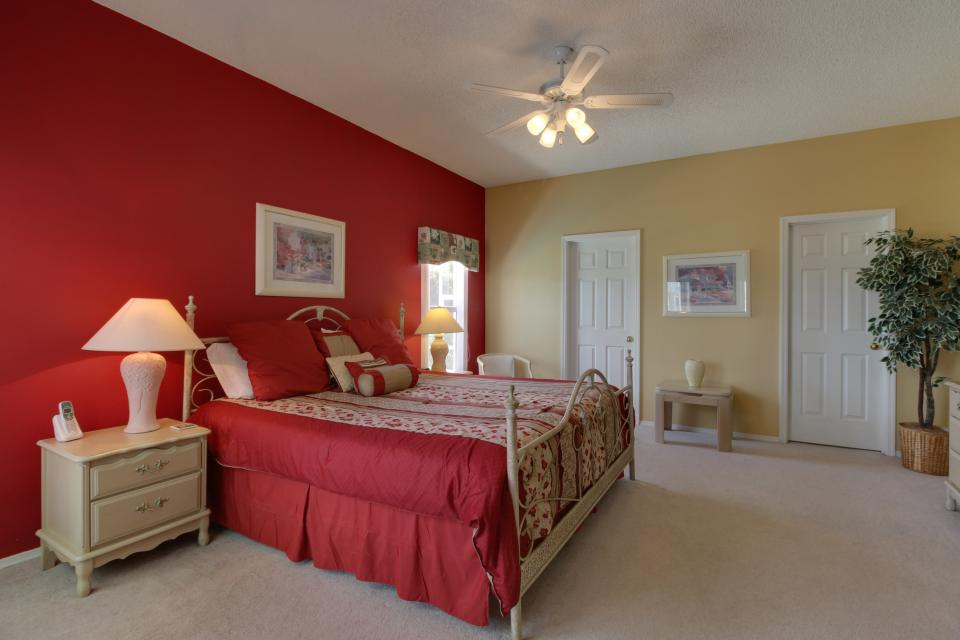 Esprit Palm Villa - Davenport Vacation Rental - Photo 31