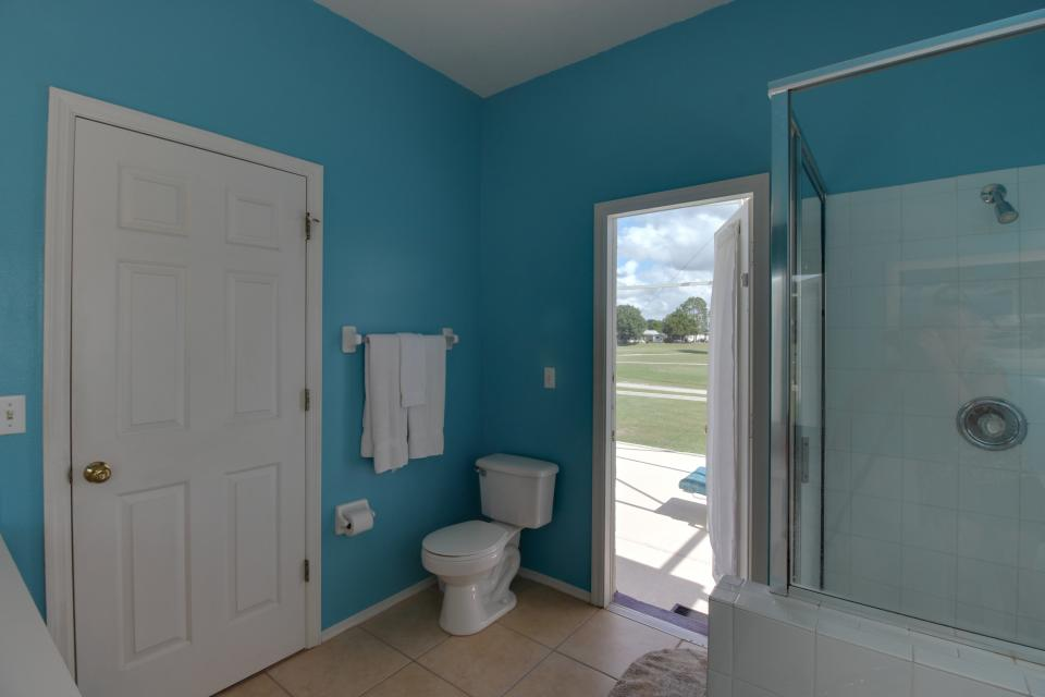 Esprit Palm Villa - Davenport Vacation Rental - Photo 30