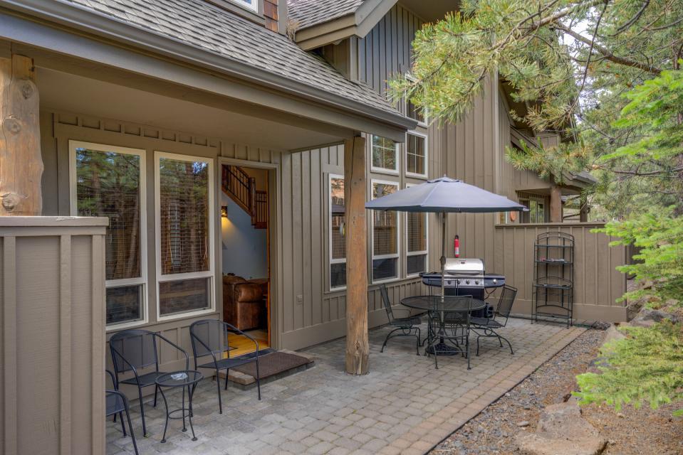 5 Aquila Lodge  - Sunriver Vacation Rental - Photo 22