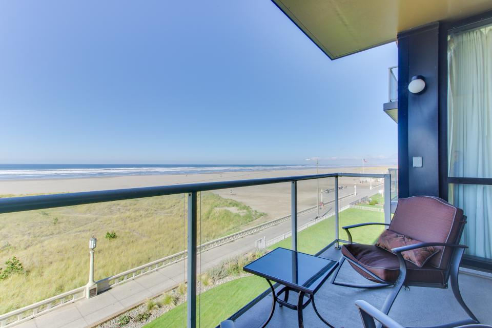 Sand & Sea: Wave Watcher (302) - Seaside Vacation Rental - Photo 35