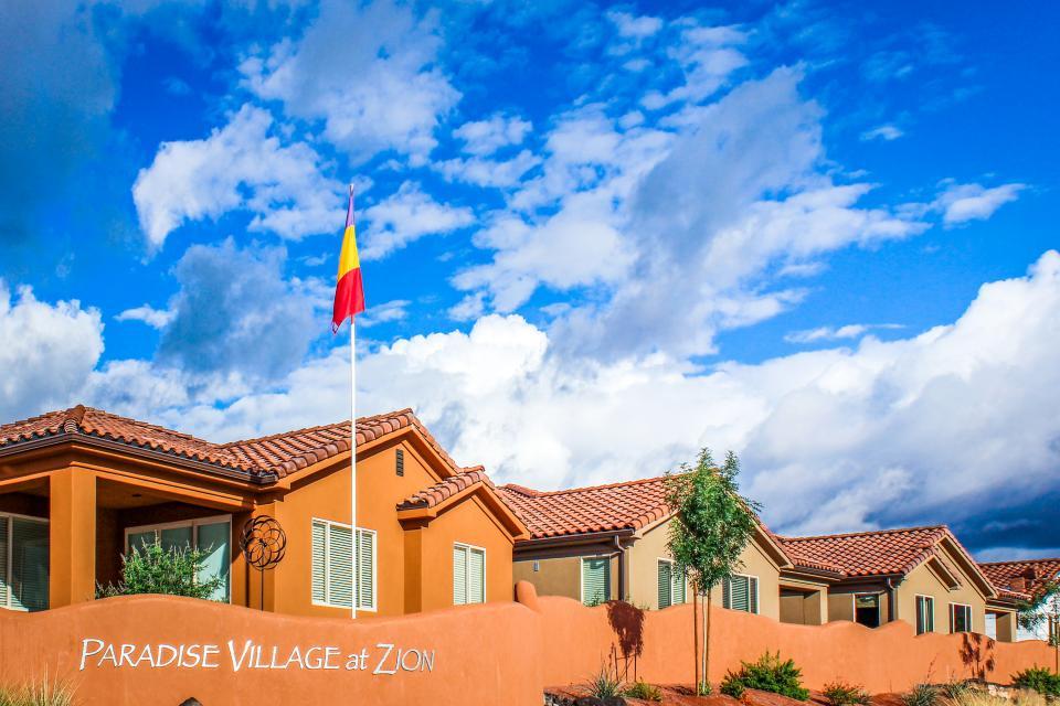 Casa Clara: Paradise Village #16 - Santa Clara Vacation Rental - Photo 49