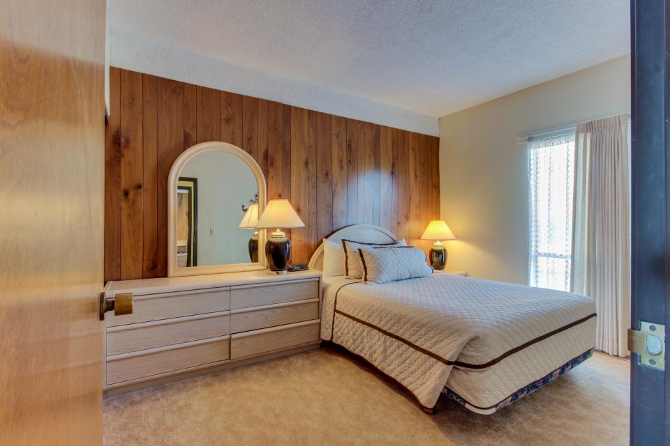 Sand & Sea: The Bilberry (114) - Seaside Vacation Rental - Photo 21